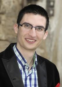 Constantin Gottschalk
